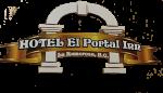 HOTEL EL PORTAL INN