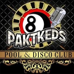 PAKTKEDS POOL & DISCO CLUB