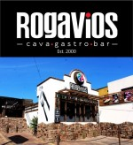ROGAVIOS CAVA GASTRO BAR