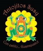 ANTOJITOS SUSY