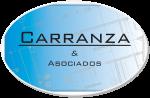 CARRANZA Y ASOCIADOS ARQUITECTOS