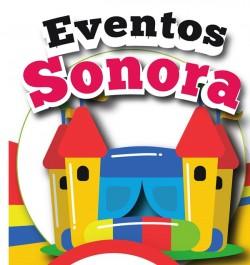 EVENTOS SONORA