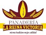 PANADERÍA LA REINA VICTORIA