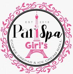 PARÍS SPA GIRLS