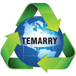 TEMARRY DE MÉXICO