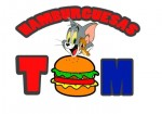 HAMBURGUESAS TOM