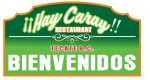 HAY CARAY RESTAURANTE