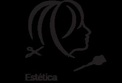 ESTÉTICA CORTES Y TINTES