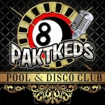 PAKTKEDS POOL & DISCO CLUB