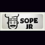 SOPE JR
